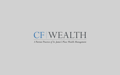 CF Wealth