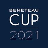 Beneteau Cup Hong Kong 2021