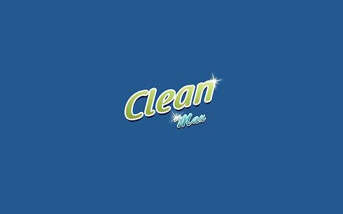 CleanMax intro image 01.jpg