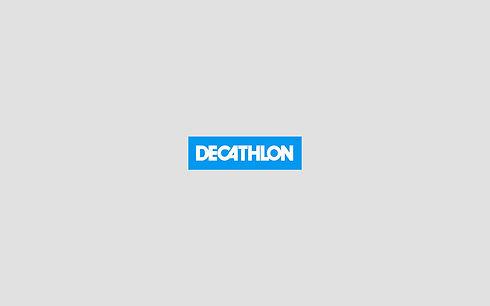 Decathlon intro image 01.jpg