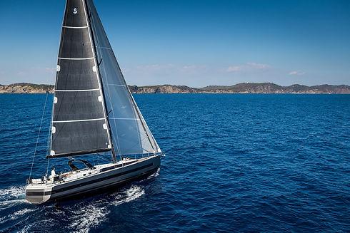gc_Oceanis_Yacht_62_2016_2574.JPG