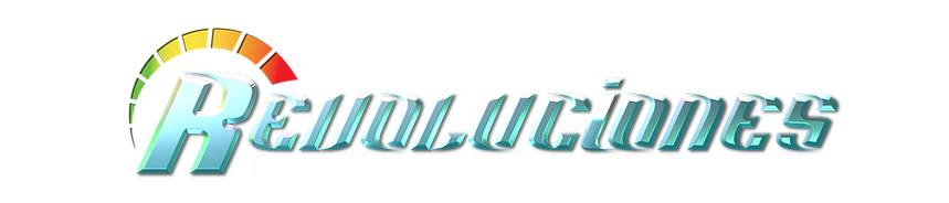LOGO Revoluciones NEW copy.png
