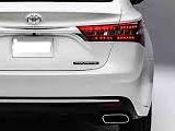 Toyota también ha puesto en vigor una serie de ofertas diseñadas para que los clientes mantengan sus vehículos en condiciones óptimas