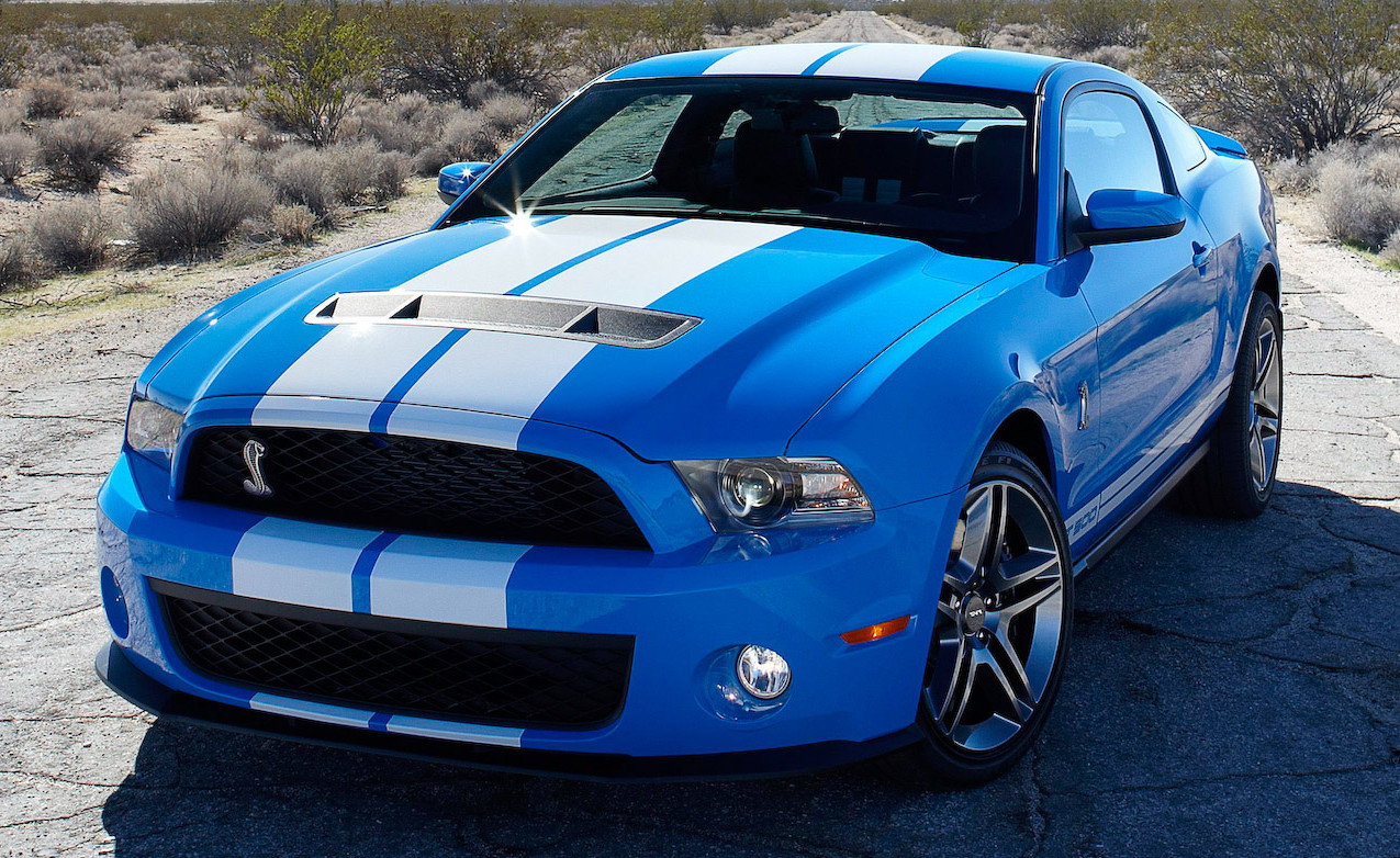 2010-ford-mustang-shelby-gt500-photo-252745-s-original
