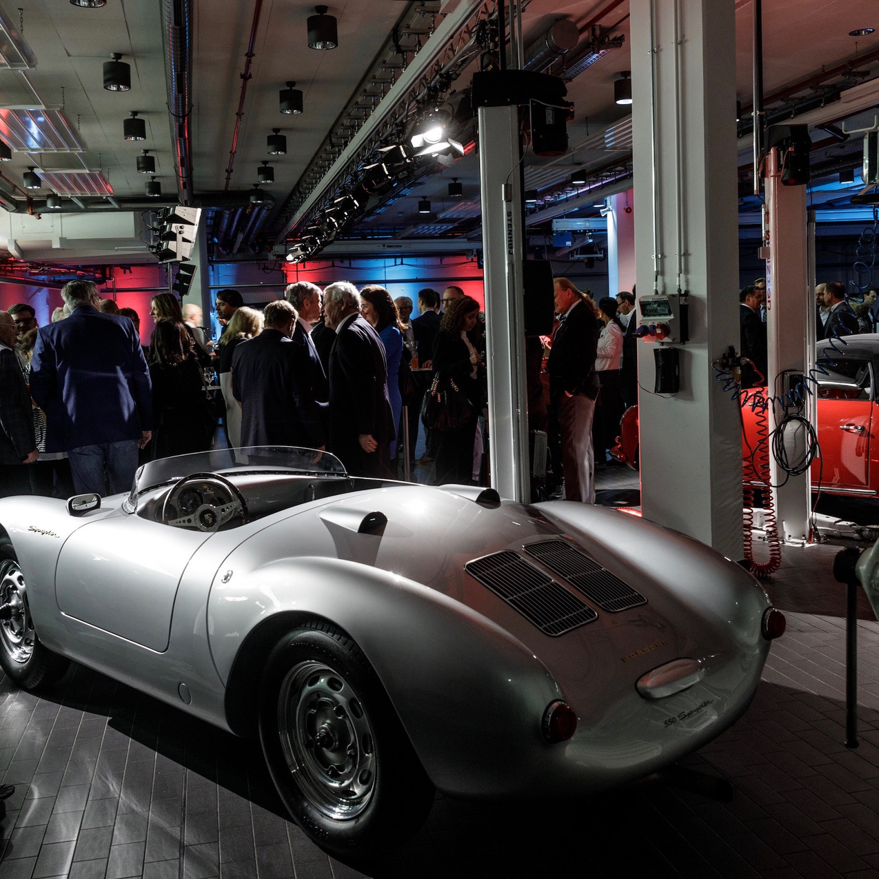 high_new_year_reception_porsche_museum_2018_porsche_ag