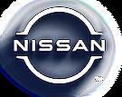 NissanNext_2D_Logo_w_Shadow_8k_RGB_WHITE_Transparent w_TM_master.png