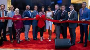 Vuelve el Puerto Rico International Auto Show con una deslumbrante Alfombra Roja