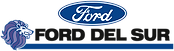LOGO FDS.png