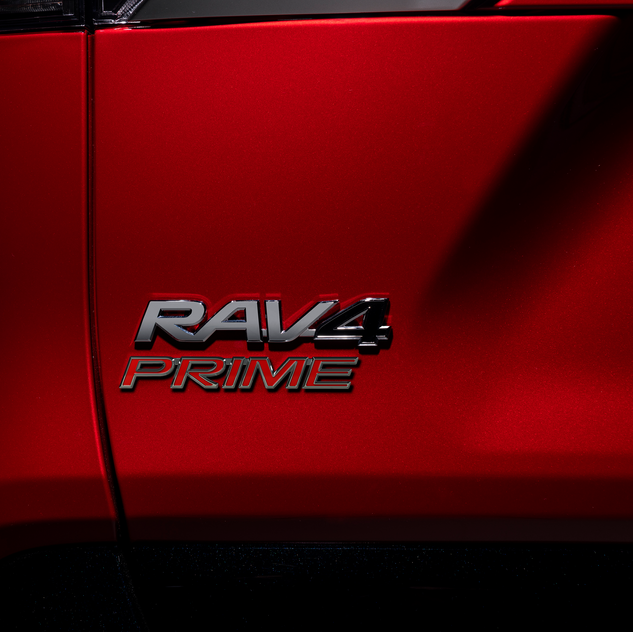 2021_RAV4-Prime_Exterior_19