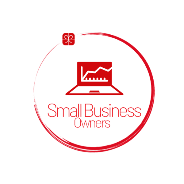 Small Business Owner Roundtable