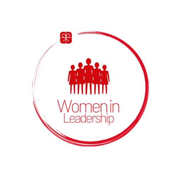 Women in Leadership Roundtable