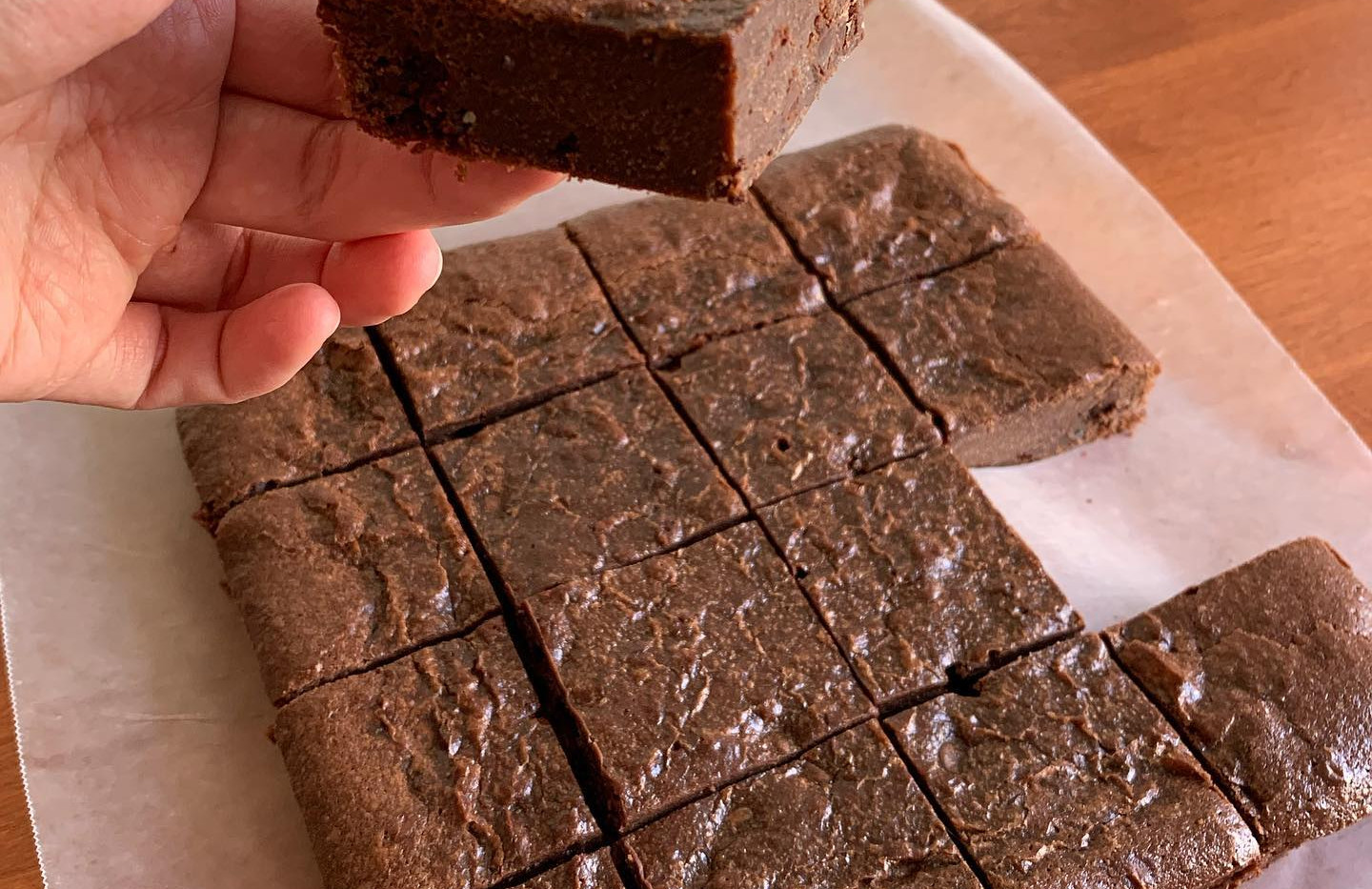 vegan brownies.jpg