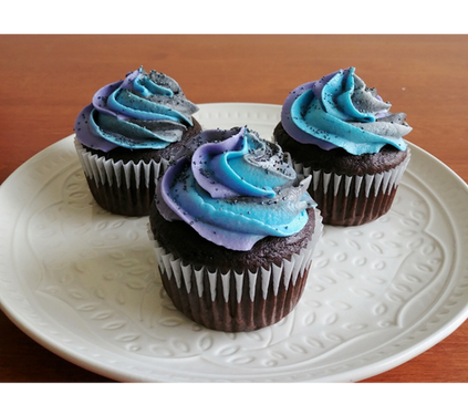 galaxy chocolate cupcakes.png