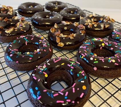 chocolate donuts.jpg