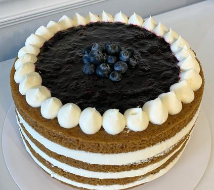 lemon layer cake blueberry.jpg