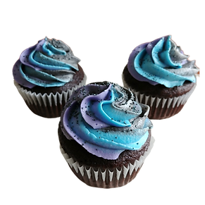 galaxy cupcakes no background.png