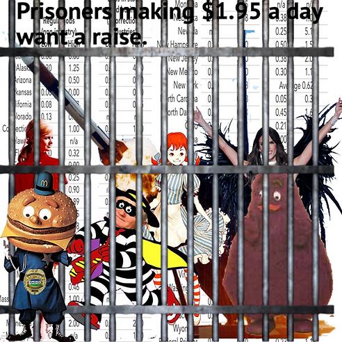 Prison-labour.png