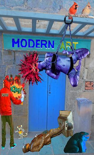 close modern art.png