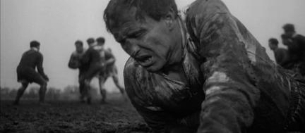 British Sport Films