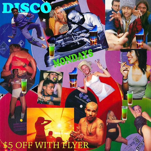 Disco_Mondays.png
