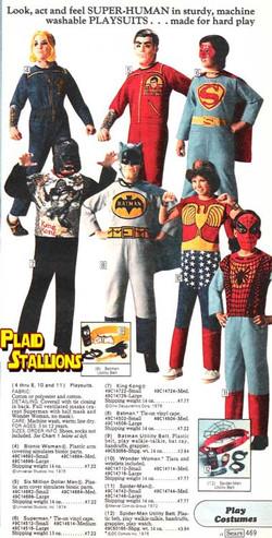 Kid costumes sale