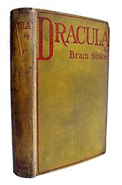dracula-1897.jpg