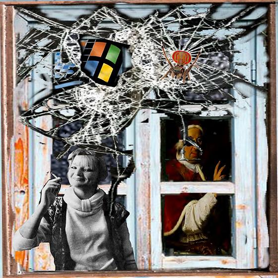 windowz_95.png