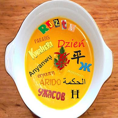 alphabet soup.png