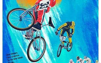 Extreme Sports Films