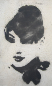 Beautiful Maltese Woman