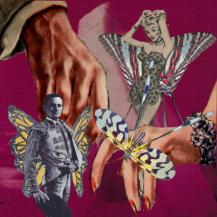 The Matord & the butterfly.png
