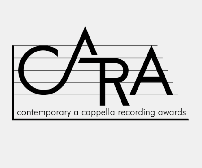 Open Fifth Nominated for Two CARA Awards