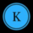Krisp+media+logo.png
