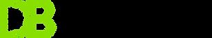 DB-logo-100x18-RGB.png