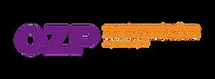 03-Logo-OZP-rozsirena-verze-RGB-pruhledn