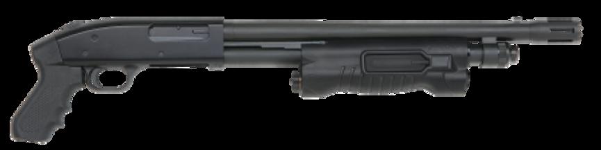Raccoon Bushcraft  Badlands Firearms Ii-7316