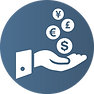 multi-currency-merchant-accounts-interna