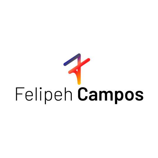 Felipeh Campos