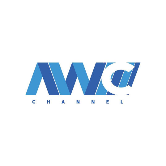 Awc Channel