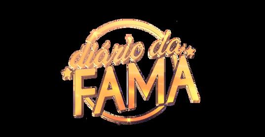 Programa Diário da Fama
