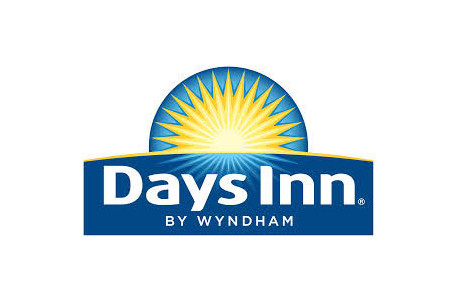 Days-Inn.jpg