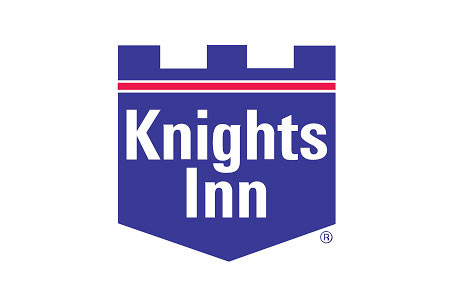 knights-inn.jpg