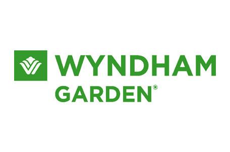 Wyndham-Garden.jpg