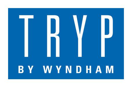 TRYP_Hotels_logo.jpg