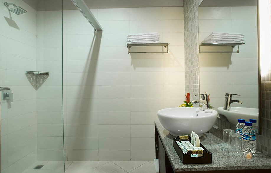 2-GVR-Deluxe Pool Bath Room.jpg
