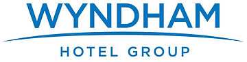 Wyndham_Hotel_Group_logo.jpg