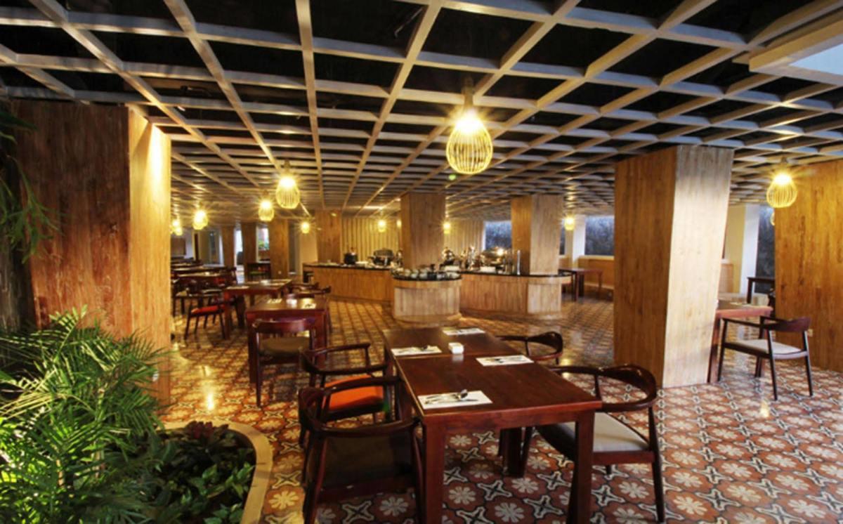 Signature Hotel Seminyak