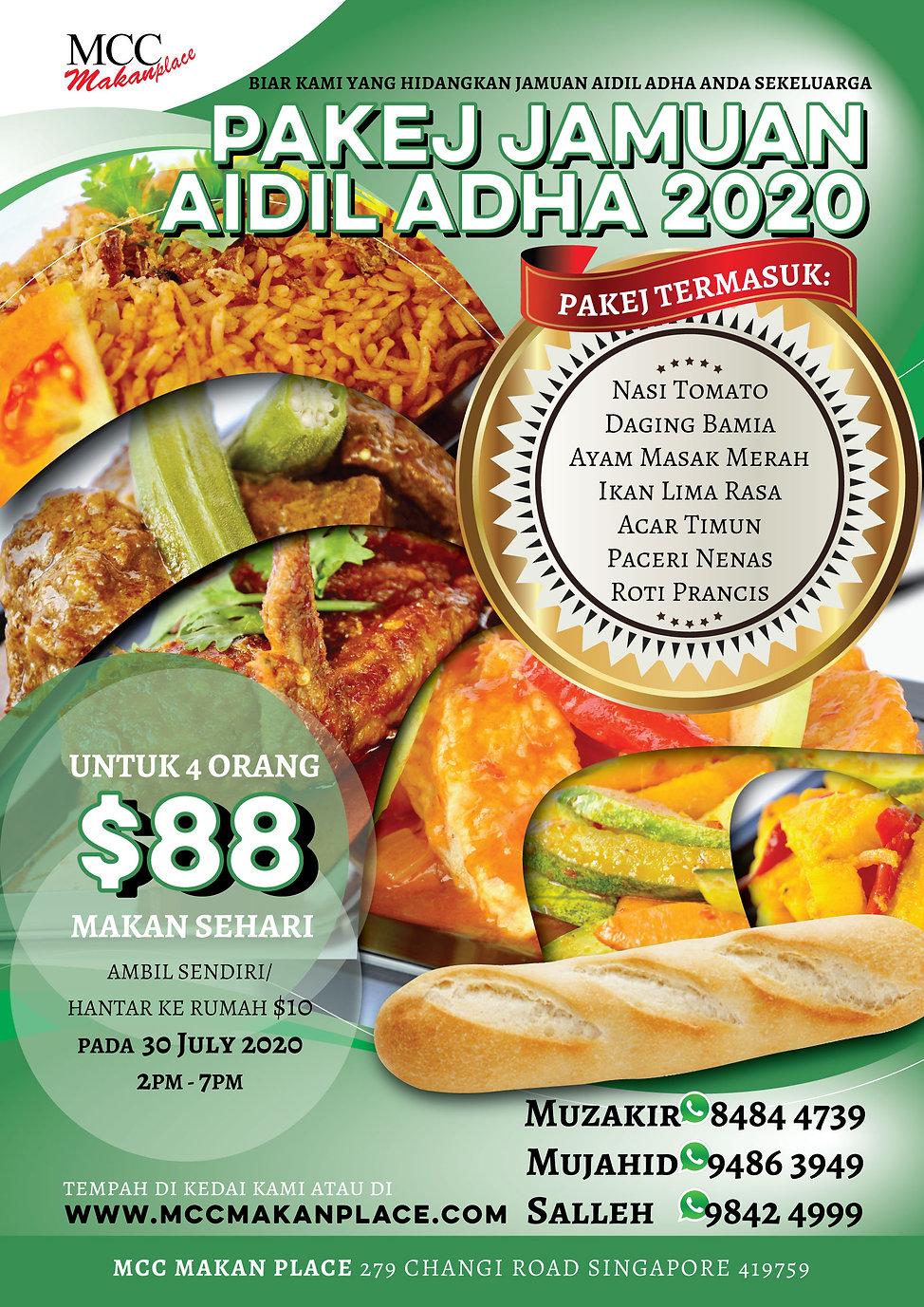 Pakej Jamuan Haji 2020_A3 Size.jpg