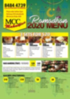 MCC Ramadhan Menu 2020-01.jpg