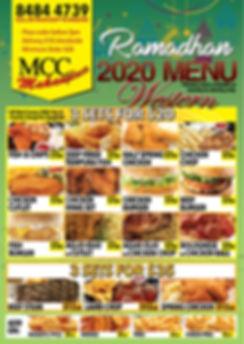 MCC Ramadhan (Western) Menu-01.jpg